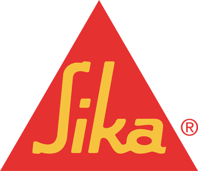 Sika Logo_400px_colour.png